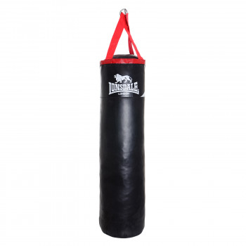 LONSDALE LONSDALE 4 FT PUNCH BAG