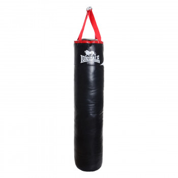 LONSDALE LONSDALE 5 FT PUNCH BAG