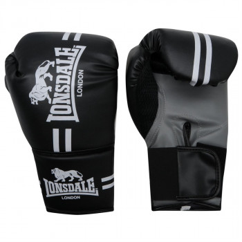 LONSDALE RUKAVICE-CONTENDER GLOVES