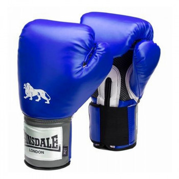 LONSDALE RUKAVICE-LONSDALE PRO TRAINING GLOVES