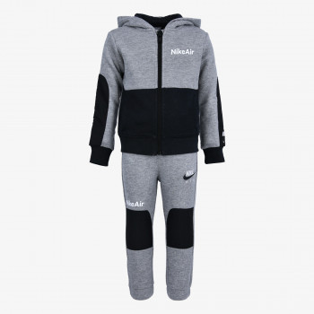 NIKE ODJECA-SET-NKB AIR FZ SET