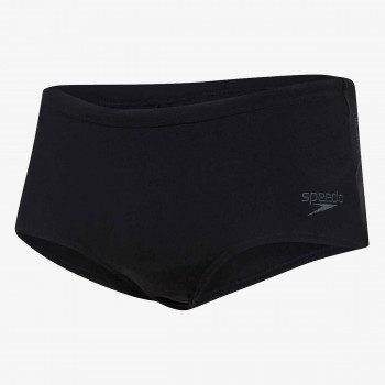 SPEEDO ODJECA-KUPACI-ESSENTIALS END10 5CM BRF V2 AM BLACK