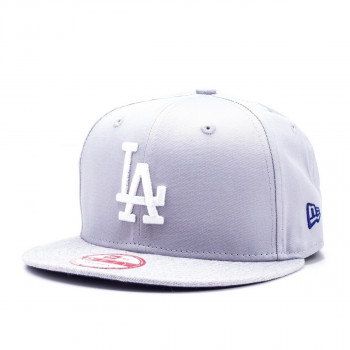 NEW ERA KACKET-TEAM SNAP LOS ANGELES DODGERS OFF