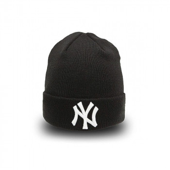 NEW ERA KAPA- ESSENTIAL CUFF NEYYAN