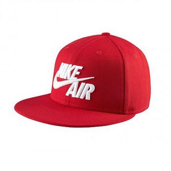 NIKE KACKET-U NK AIR TRUE CAP CLASSIC