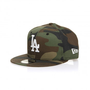 NEW ERA KACKET-KAPA LEAGUE ESSENTIAL 950 LOSDOD WDCWHI