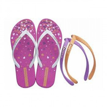 IPANEMA JAPANKE JAPANKE IPANEMA SWITCH STRAPS KID
