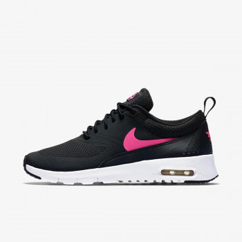 NIKE OBUCA PATIKE GIRLS NIKE AIR MAX THEA (GS