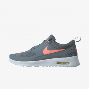 OBUCA PATIKE GIRLS NIKE AIR MAX THEA (GS