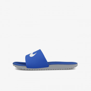 PAPUCE-NIKE KAWA SLIDE (GS/PS)
