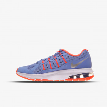 NIKE OBUCA PATIKE NIKE AIR MAX DYNASTY (GS)