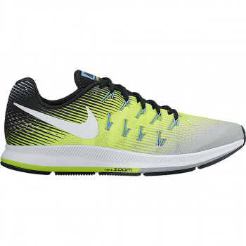 NIKE OBUCA-PATIKE-MENS NIKE AIR ZOOM PEGASUS