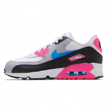 NIKE OBUCA-PATIKE-NIKE AIR MAX 90 LTR (PS)