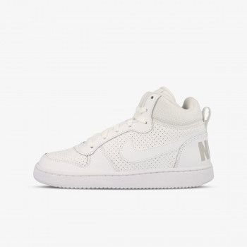 OBUCA-PATIKE-NIKE RECREATION MID (GS)