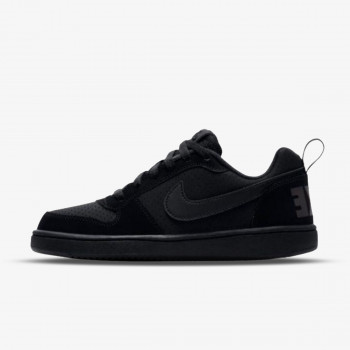 OBUCA-PATIKE-NIKE RECREATION LOW (GS)