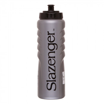 SLAZ WATER BOTTLE X LGE00