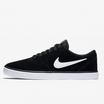 NIKE OBUCA-PATIKE-MEN'S NIKE SB CHECK SOLARSOFT