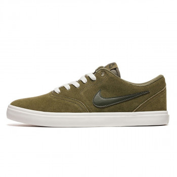 OBUCA-PATIKE-NIKE SB CHECK SOLARSOFT