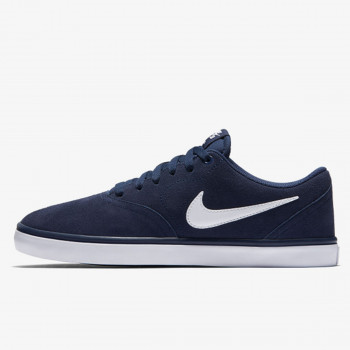 OBUCA-PATIKE-MEN'S NIKE SB CHECK SOLARSOFT