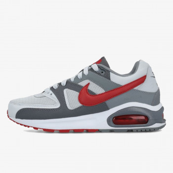 NIKE OBUCA-PATIKE-AIR MAX COMMAND FLEX BG (GS)