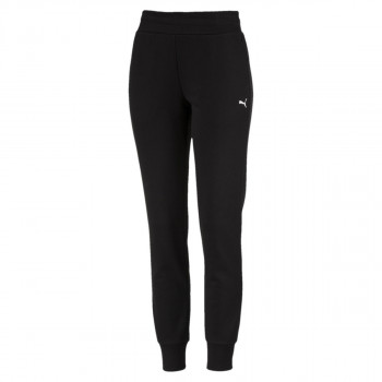 PUMA ODJECA-D.DIO-PUMA ESS SWEAT PANTS TR CL