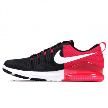 NIKE OBUCA-PATIKE-MEN'S NIKE ZOOM TRAIN ACTION TRAINING