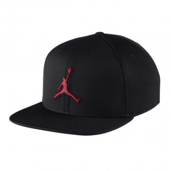 NIKE KACKET-AIR JORDAN JUMPMAN SNAPBACK