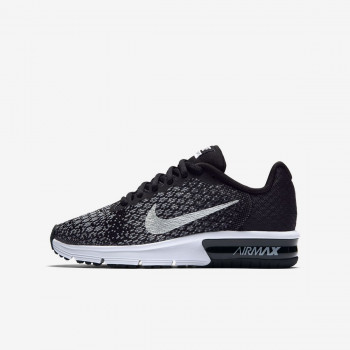 NIKE OBUCA-PATIKE-BOYS' NIKE AIR MAX SEQUENT 2 (GS)