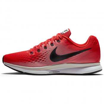 OBUCA-PATIKE-NIKE AIR ZOOM PEGASUS 34
