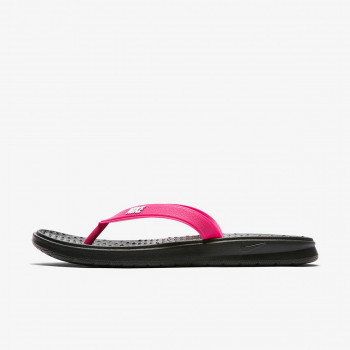 NIKE PAPUCE-WMNS SOLAY THONG