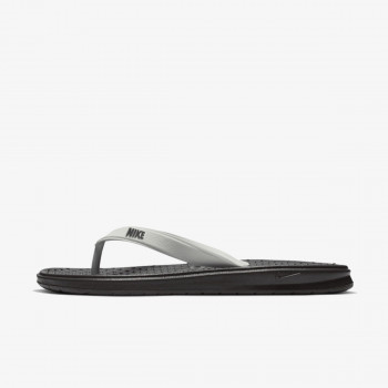 PAPUCE-WOMEN'S NIKE SOLAY THONG