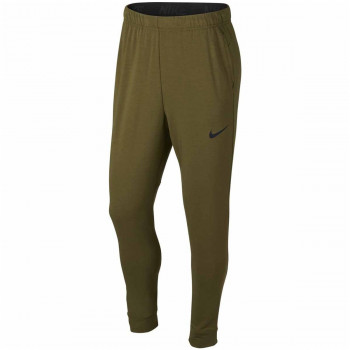 NIKE ODJECA-D.DIO-NK DRY PANT TPR HPRDRY LT