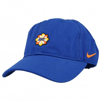NIKE KACKET-NAN REACT CAP