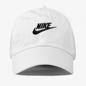 NIKE KACKET-U NSW H86 CAP FUTURA WASHED