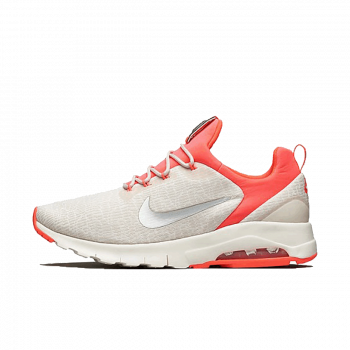 NIKE OBUCA-PATIKE-WMNS AIR MAX MOTION RACER