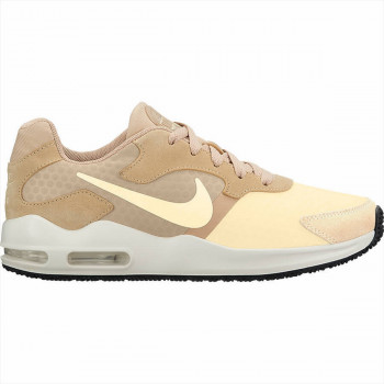 NIKE OBUCA-PATIKE-WMNS AIR MAX GUILE
