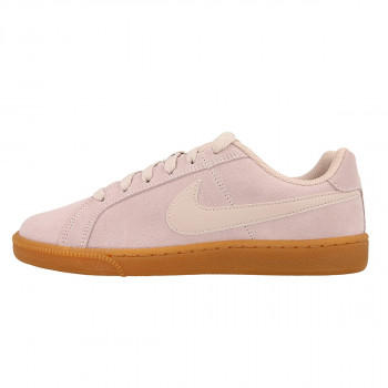 NIKE OBUCA-PATIKE-WMNS NIKE COURT ROYALE SUEDE