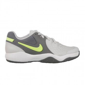 NIKE OBUCA-PATIKE-WOMEN'S NIKE AIR ZOOM RESISTANCE TENN