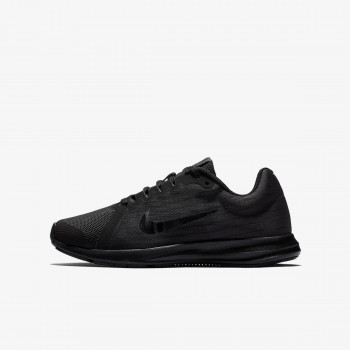 NIKE OBUCA-PATIKE-DOWNSHIFTER 8 (GS)