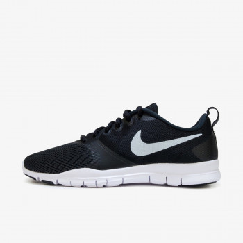 OBUCA-PATIKE-NIKE FLEX ESSENTIAL