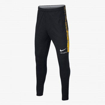 NIKE ODJECA-D.DIO-NYR B NK DRY ACDMY PANT KPZ