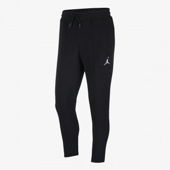 NIKE ODJECA-D.DIO-23 ALPHA THERMA PANT