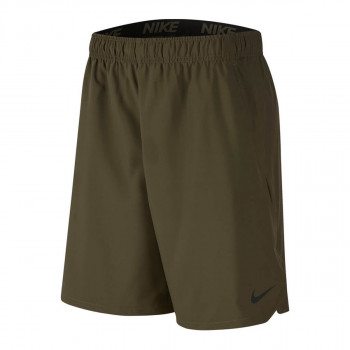 ODJECA-SORC-M NK FLX SHORT WOVEN 2.0