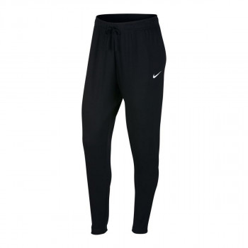 NIKE ODJECA-D.DIO-W NK FLOW VCTRY PANT