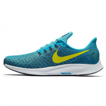OBUCA-PATIKE-NIKE AIR ZOOM PEGASUS 35