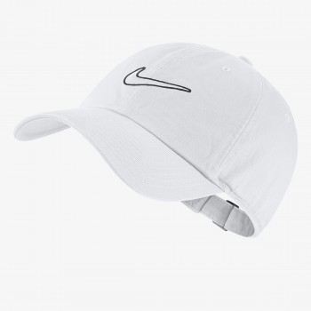 NIKE KACKET-U NSW H86 CAP NK ESSENTIAL SWH
