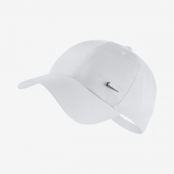 KACKET-U NSW H86 CAP NK METAL SWOOSH