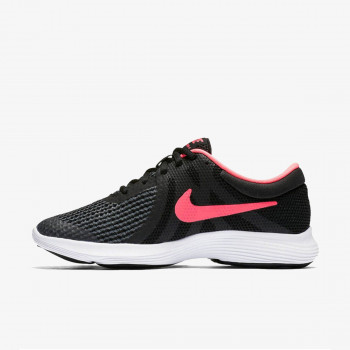 OBUCA PATIKE NIKE REVOLUTION 4 (GS)