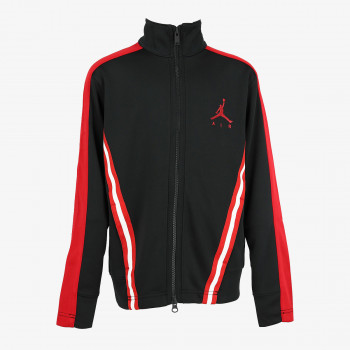 NIKE HADDAD ODJECA-DUKS-JDB JUMPMAN AIR SUIT JACKET