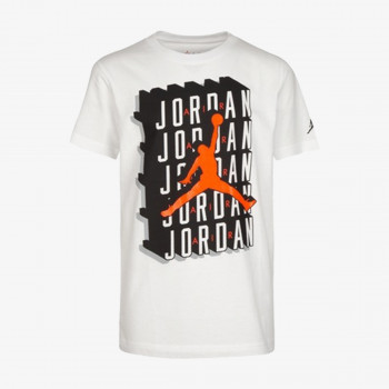 NIKE ODJECA-MAJICA-JDB CROSSWORDS